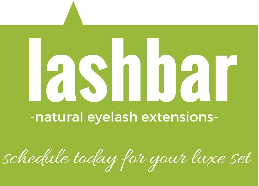 lashbar